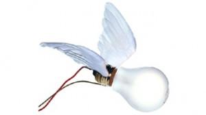 Ingo-Maurer-Lucellino-wandlamp